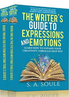 https://www.amazon.com/Writers-Guide-Expressions-Emotions-ebook/dp/B01DIAT5CW/ref=la_B017Y1KM2I_1_7?s=books&ie=UTF8&qid=1521929143&sr=1-7