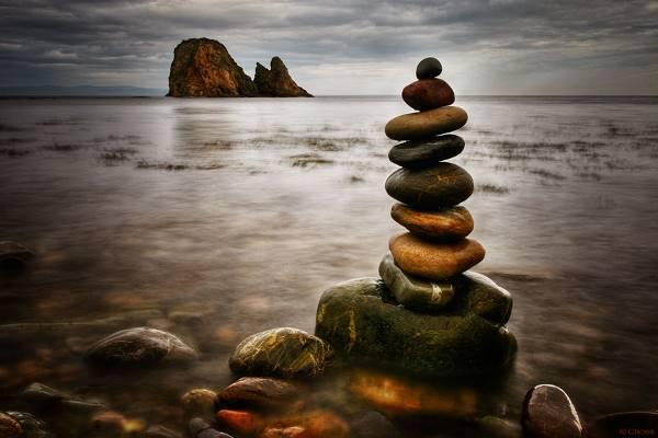 a kőzet fogyása