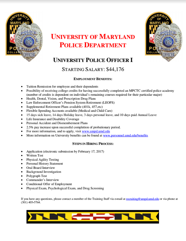 Maryland Job Opportunities. The Maryland job market is driven by a strong number of defense and security businesses that support the Department of Homeland Security, as well as a supply of biotechnology and software companies. Government is Maryland's top employment sector.