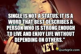 quotes-being-single-woman-happy-1