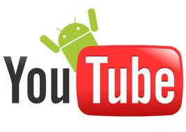 YouTube - Android App