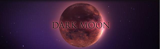 http://www.losphantomimas.com/2017/01/especial-evento-de-dota-2-dark-moon.html