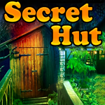 Games4King Secret Hut Esc…