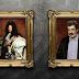 Η «Διαύγεια» και ο Λουδοβίκος των Σφακίων