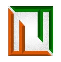 Logo PT BPR Nusamba Wlingi Cabang Kepanjen