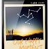 Samsung Galaxy Note N7000 Stock Rom İndir Yükle