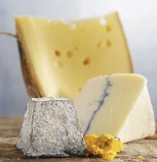 Cheese John A Gerling DDS MSD McAllen TX