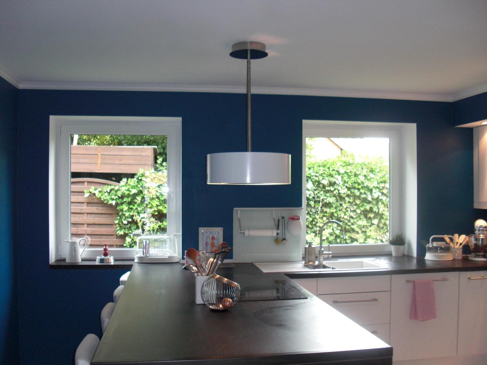 Vorhang Küchenfenster Modern Design