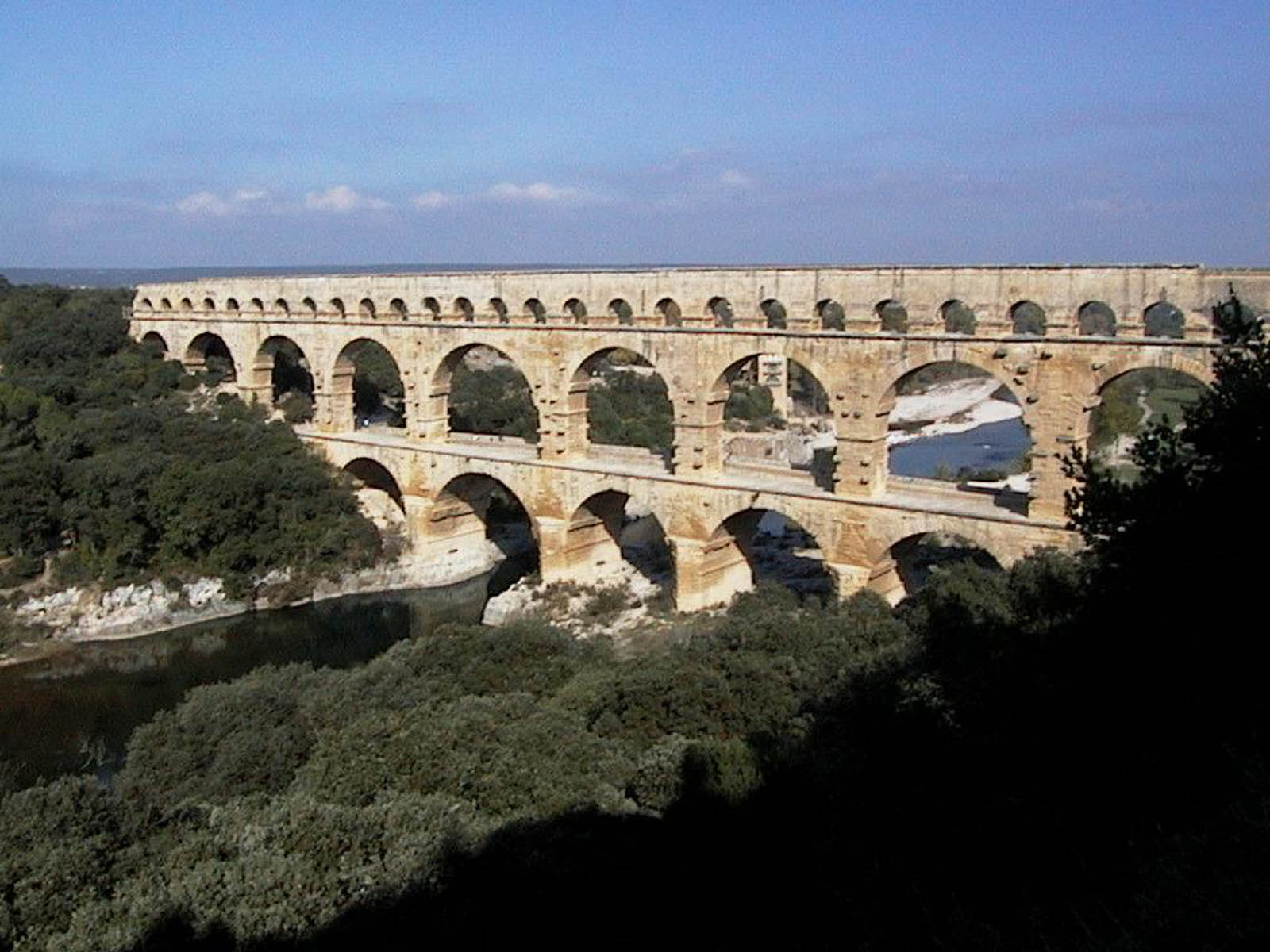 home design free download windows 8 with Pont Du Gard Roman Aqueduct on Iphone Logo 527 likewise 100 Cat Kitten Facebook Cover Photo furthermore Wallpapers besides Tornado further Wallpapers.