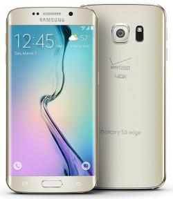 Samsung-Galaxy-S6 Android ဗားရွင္း 6.0.1  (All Model) Root ေဖါက္နည္း