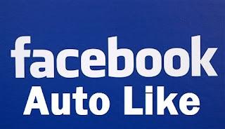 auto liker