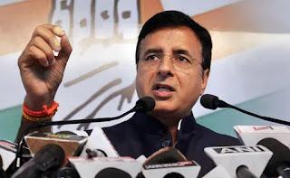 congress-raises-questions-on-modi-s-message-on-pakistan-day