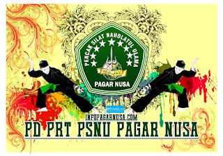 PD PRT PAGAR NUSA | Infopagarnusa.com