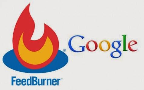 Cara Mengatasi Error Saat Daftar Blog di Google Feedburner
