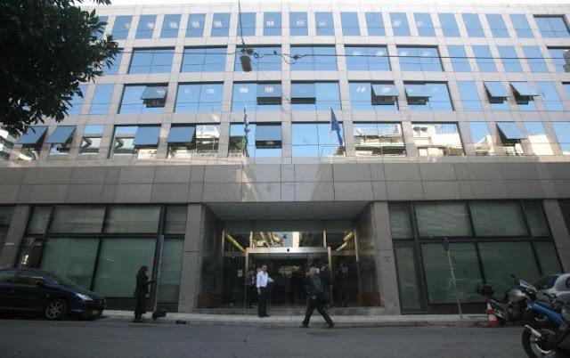 ΑΣΕΠ: Μόνιμες θέσεις για 53 επαγγέλματα με 4 προκηρύξεις