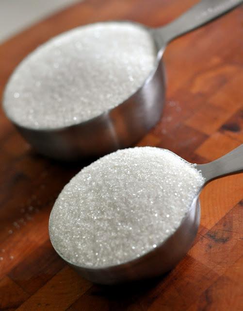 Zulka Morena Pure Cane Sugar   Taste As You Go