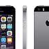 iPhone 5s - Beberapa Cara Untuk Meningkatkan Performa Iphone 5s Yang Wajib Anda Diketahui