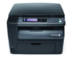 Fuji Xerox DocuPrint CM205b Driver Download