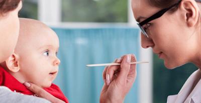 Come diagnosticare meningite subito: nuovo test Lamp