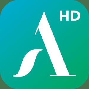 Asian TV GO Premium Apk - Andro Ricky