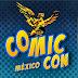 ¿Comic Con tendrá su primera edición en México en 2019? Despejamos algunas dudas