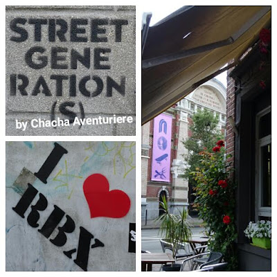 streetartroubaixstreetgeneration