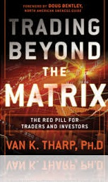 trading beyond the matrix cover image