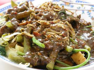 Rekomendasi Tempat Makan Enak dan Terfavorit di Surabaya