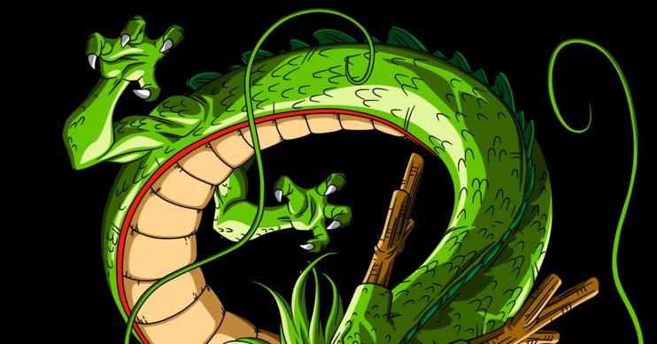 clipart gratuit dragon ball z - photo #46