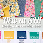 What's New at SU DT Member