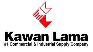 PT Kawan Lama Group Surabaya 2019
