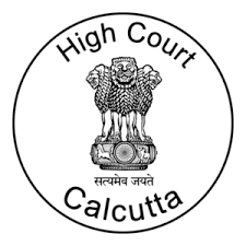 www.govtresultalert.com/2018/02/high-court-calcutta-recruitment-career-court-jobs-vacancy-notification
