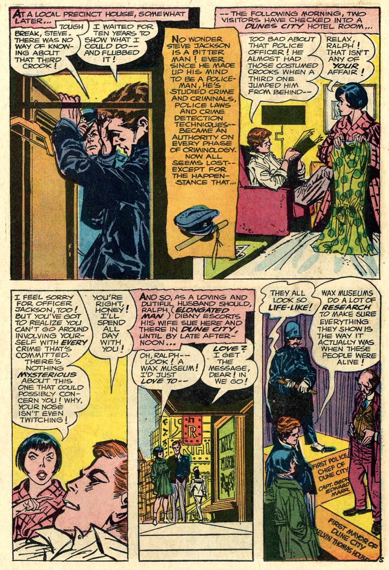 Detective Comics (1937) 356 Page 24