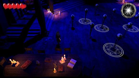 zarya-and-the-cursed-skull-pc-screenshot-www.ovagames.com-5