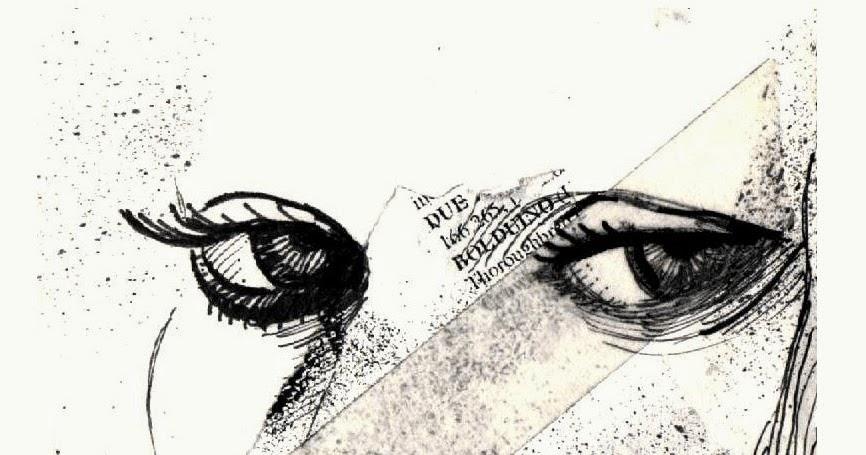 Dibujos En Libretas Ii: PESCANDO EN LA BAÑERA: DE PESCA: Dibujos De Antigua Libreta I