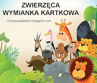 https://misiowyzakatek.blogspot.com/2019/01/zwierzeca-wymianka-kartkowa-styczen.html
