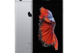 4 Tips Aman Membeli iPhone 6s Bekas Agar Tidak Menyesal