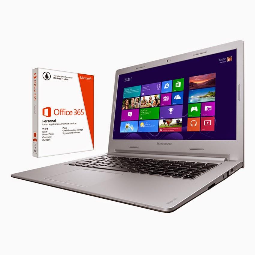 Cheap Lenovo S410 5942-6368 14'' Intel i3 4G DDR3 RAM 500GB SATA HDD