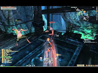 Download Game Blade PS1 Full Version Iso For PC | Murnia Games