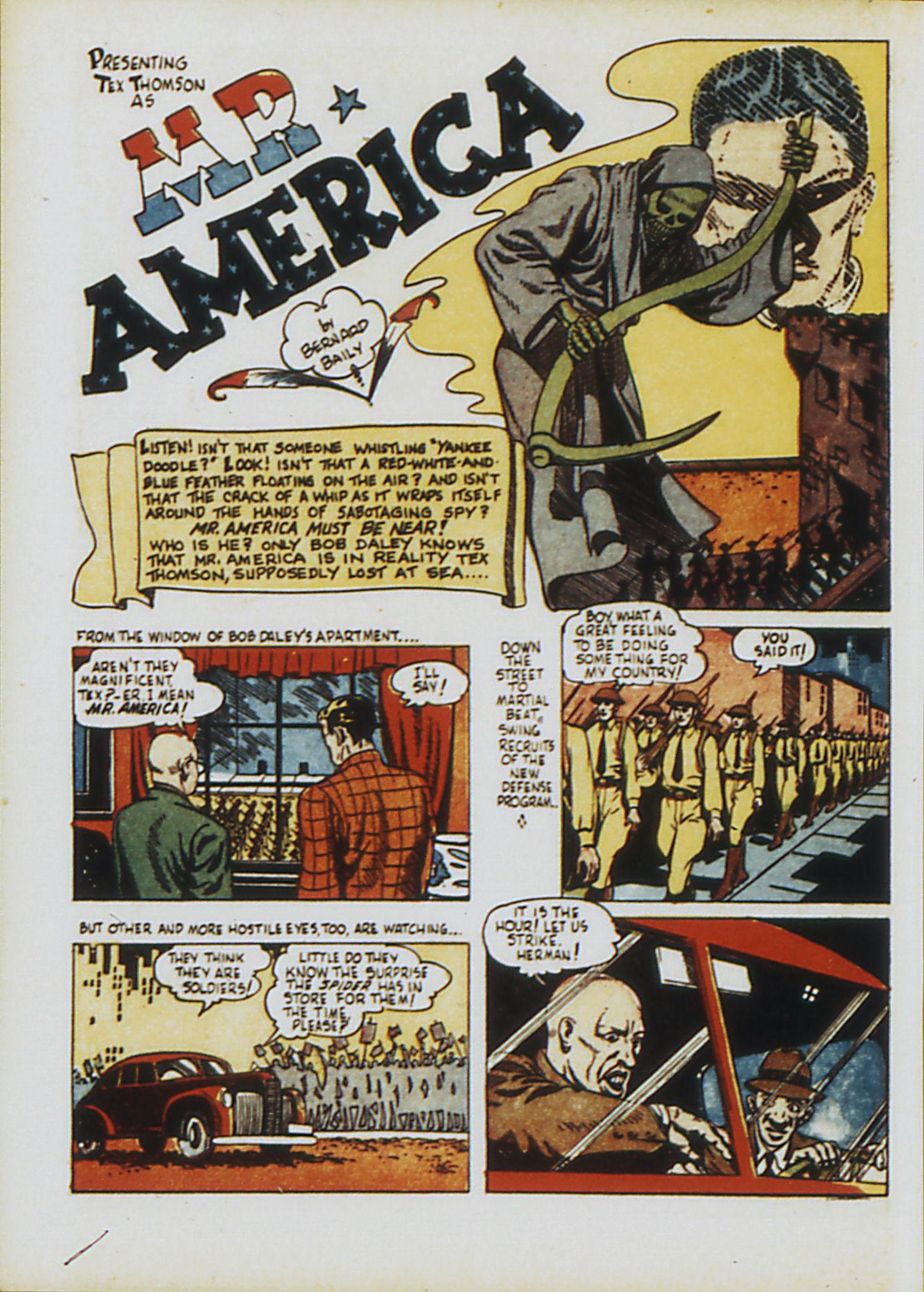 Action Comics (1938) 35 Page 38