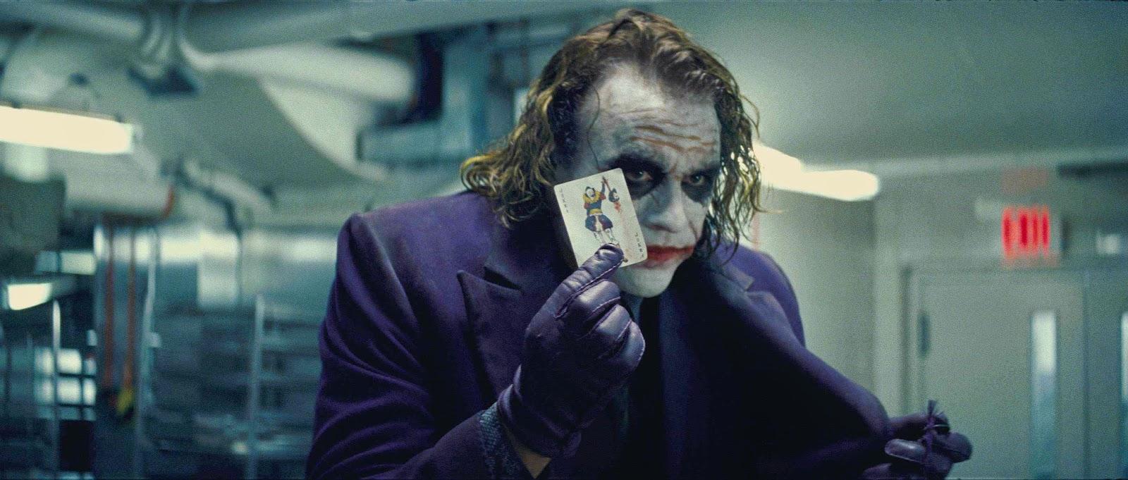 Image Result For Review Film Joker Dalam Bahasa Inggris