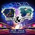 Dj Cosmo ft. Dj Yhanssin -  Pack Junio