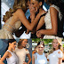 Miss Universe 2015 Pia Wurtzbach becomes emotional to Olivia Jordan's farewell during Miss USA 2016 coronation that will make you cry