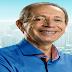 REDE aprova Dr Emerson como vice de Valadares Filho