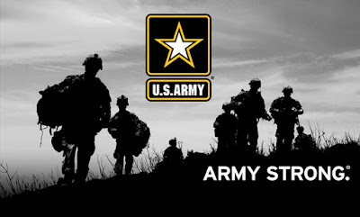 US Army recruitment for foreigners