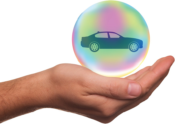 Key Benefits of buying car insurance online