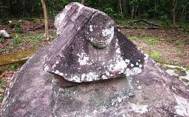Batu Banawa