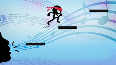 4 Game Kendali Suara Ini Bisa Kamu Mainkan Tanpa Disentuh