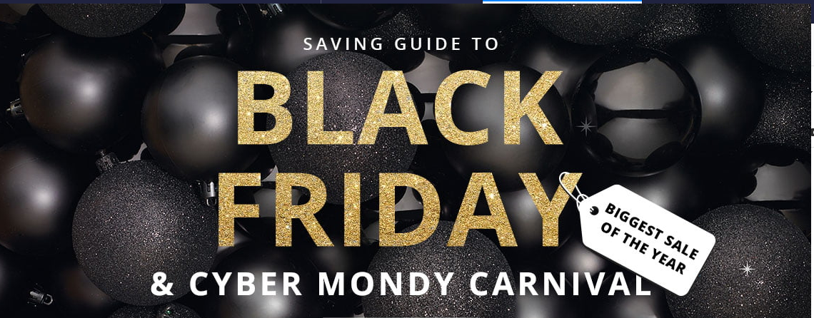 https://www.zaful.com/black-friday-cyber-monday-sales-preview-2017.html?lkid=11574011