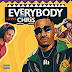 Chris Echols- Everybody Loves Chris (Album)